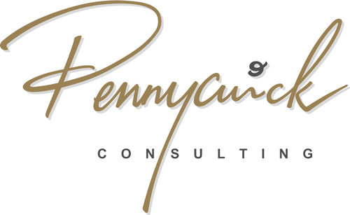 Pennycuick Consulting